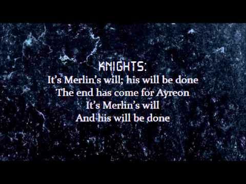ayreon-012-merlins-will-lyrics-and-liner-notes-ayreonaut1701