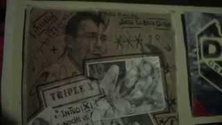 (HD) TRIPLEX EN AMPLIFICADO!!!