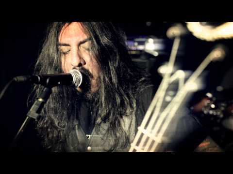 krisiun-blood-of-lions-official-video-century-media-records