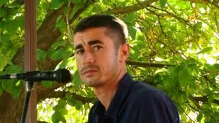 MİKAİL & CEBRAİL 2012 ALBÜMÜN den LE DİNSİZE parçası