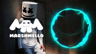 Marshmello x Ookay - Chasing Colors (ft. Noah Cyrus) (Lyric Video)(Audio Spectrum)