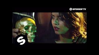 Bassjackers - Savior (Official Music Video)