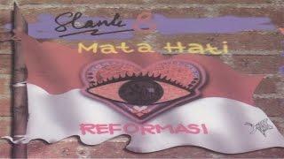 Slank - Mata Hati Reformasi (Full Album Stream) width=