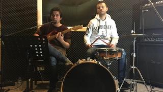 Zülfü Livaneli - Yiğidim Aslanım Cover
