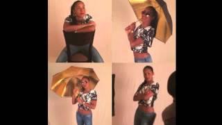 Chelsy Shantel Ft Dji Tafinha - FATIGA (Official 2014)