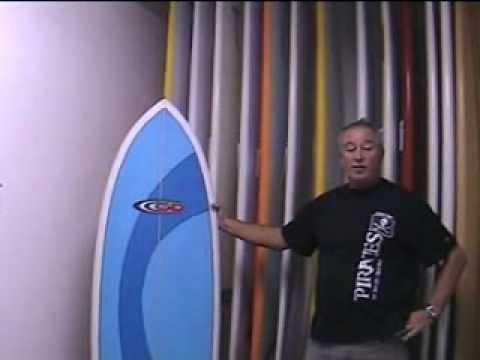 Glen D'Arcy video.wmv