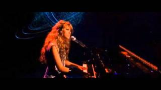 Angie Miller - I'll Stand By You - Studio Version - American Idol 2013 - Top 5