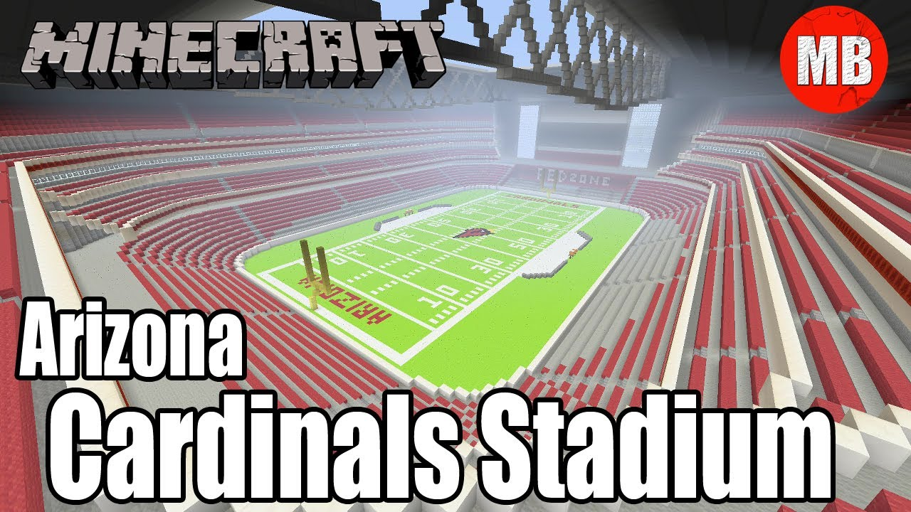Coast To Coast Arizona Cardinals At Detroit Lions Ticket Online