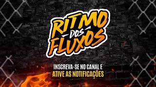É TUDO PUTA VS SENTA E TREPA - MC Maneirinho e MC Henry - BEAT DO BEGA (DJ Ery)