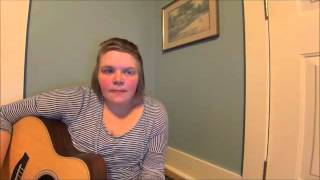 Mayday by Cam Country (Cover by Melody Martin)