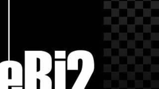 eRi2 - I'm Leaving (Original mix) EDIT