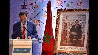 Le Maroc sur le chemin de la performance logistique
