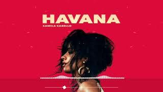 Havana marimba for iPhone ringtone 2018  download link