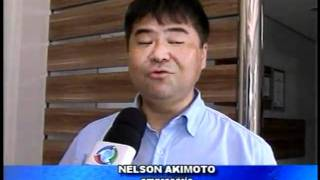 NORD Electric - Reportagem 27/12/2010