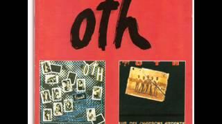 OTH - Euthanasie pour les rockers