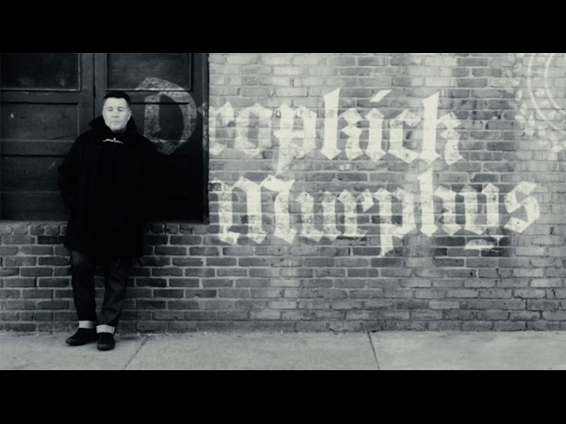 Video oficial de PAYING MY WAY de Dropkick Murphys