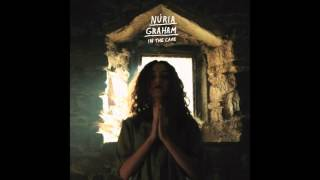 Núria Graham - I'll Be There