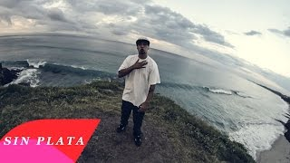 Zimple - SIN PLATA - (Video Oficial)