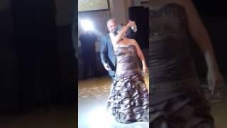 Cancion de aniversario de bodas