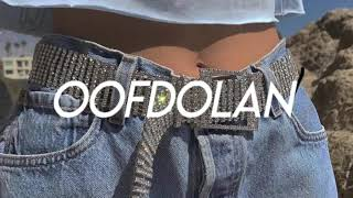 7 Rings - Ariana Grande ( S L O W E D  D O W N )