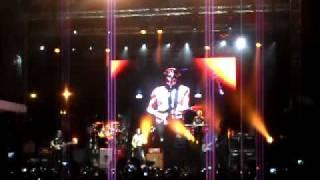 La negra tomasa  [Cd. Juarez 26-09-2011]