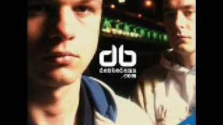 Deobe/Dena - Dzieciak