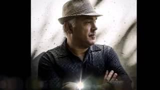 André Reyes - Amor Sincero 2016 (teaser)