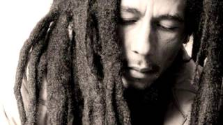 Real Situation - Bob Marley (ESPAÑOL/ENGLISH)