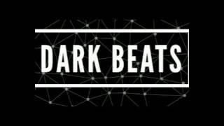 DARK BEATS - LOS OLIVOS