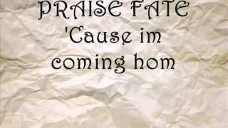 Take No - Hale | Lyric Video |