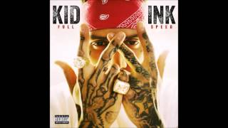 Tyga ft Rich Homie Quan, Kid Ink, Wale, YG - Ride Out [Audio]