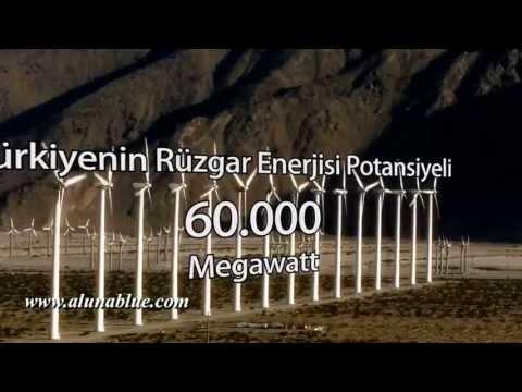 EGENSO - 2.Ulusal Enerji Verimliliği Zirvesi