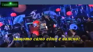 ✅Михалис Хаджиянис -Така те искам_Mixalis Xatzigiannis  🇬🇷