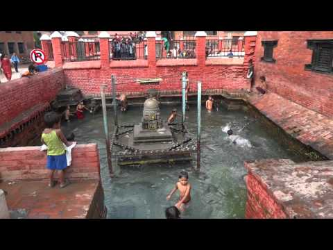 Bouddha Patan Kathmandu Nepal 219