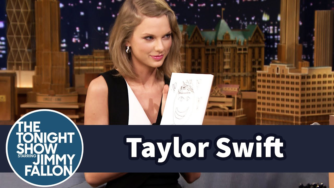 Where To Buy Discount Taylor Swift Concert Tickets May