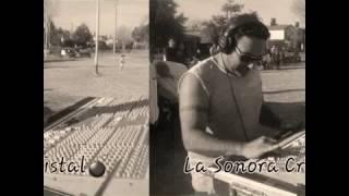 Un bonito Final- Pablo Romero  / La Sonora Cristal