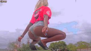 Charly Black - Energy Girls [Official Music Video] ▶Dancehal