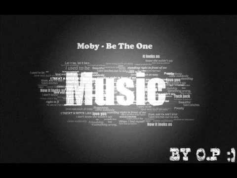 moby-be-the-one-trip