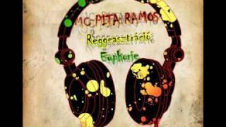 MC PITA RAMOS:  Hungarian Ragga