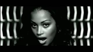 Snoop Dogg - Drop It Like It's Hot (Chief Bob RMX)