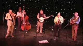 Tommy Edwards & The Bluegrass Experience - Dooley