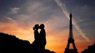 Tracklist Player Robin S / Sam Feldt - Show Me Love
