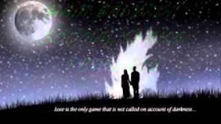 YouTube   Somali Lyrics  Song Aniki Kije El Lamii Je Lidaa By Liibaan Kajeeli