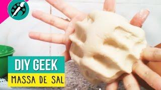 014 ▲ DIY MASSA DE SAL    by Dani Rubim
