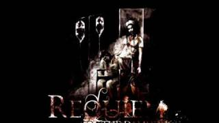 Requiem of the Damned - Infected