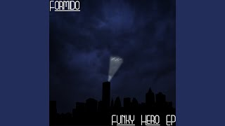 Funky Hero (Niko The Kid Remix)