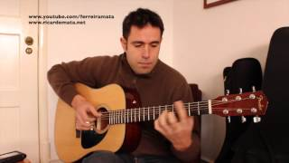 Ensaio - Do You Remember - Phil Collins