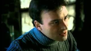 Tony Carreira - O teu amor secreto (Official Video)