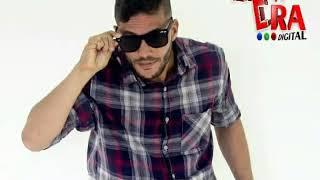LOUCO VENENO FEAT:MC ASTRO- AGORA DA UMA SENTADINHA (Lançamento 2018)