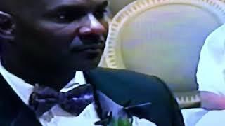 Las Vegas weddings with CynthiaTravelingQueen
